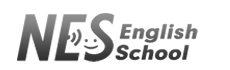 NES English School